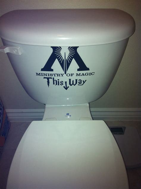 harry potter themed bedroom 1000 images about harry potter bedrooms on pinterest harry potter theme light