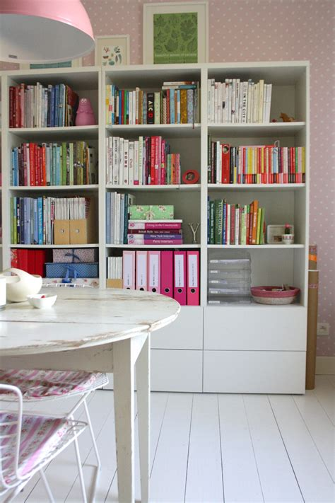 besta planner ikea ikea home office inspiration beautiful office u workspace
