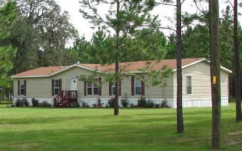 buy mobile house we buy mobile homes michigan mobile home sell us mobile home pros