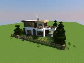 house builder design guide minecraft lek malin str 246 man