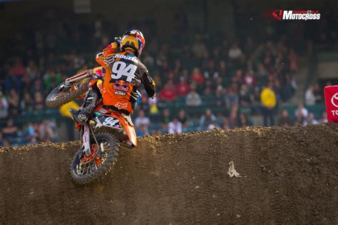 motocross ama a1 wallpapers dress up your desktop transworld motocross