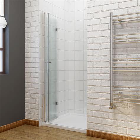 Frameless Bi Fold Shower Door Hinge Shower Enclosure 700 Bi Fold Shower Door Hinges