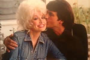 judy ogle is dolly parton s bff and lesbian affair