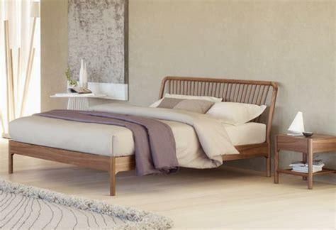 schlafzimmer nordisch skandinavische betten 48 modelle archzine net