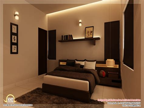 Home Interior Design Bedroom by Master Bedroom Interior Design Home Interior Design