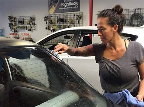 medical reasons   mobile window tinting  derry