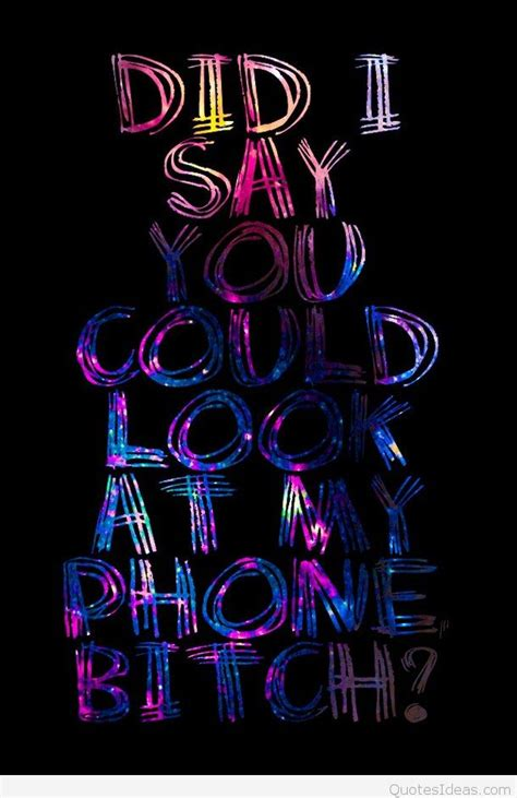 cool quotes wallpaper for smartphones cute phones iphones mobile backgrounds hd quotes 2016