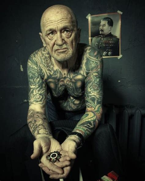 tattooed seniors 12 seniors finally reveal what tattoos look like when you