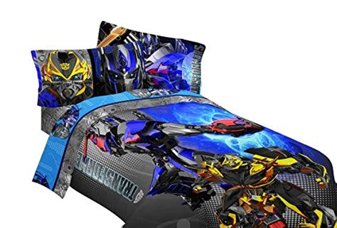 transformer bedding set transformers bedding for who are awesome