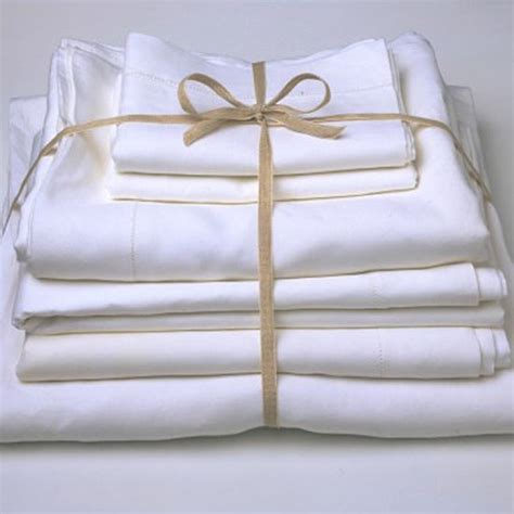 best linens the best places to buy irish linens