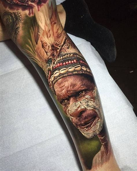 butcher tattoo designs 63 best steve butcher images on steve butcher