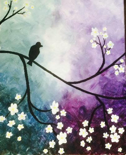 paint nite cda 17 best images about paint nite paintings on