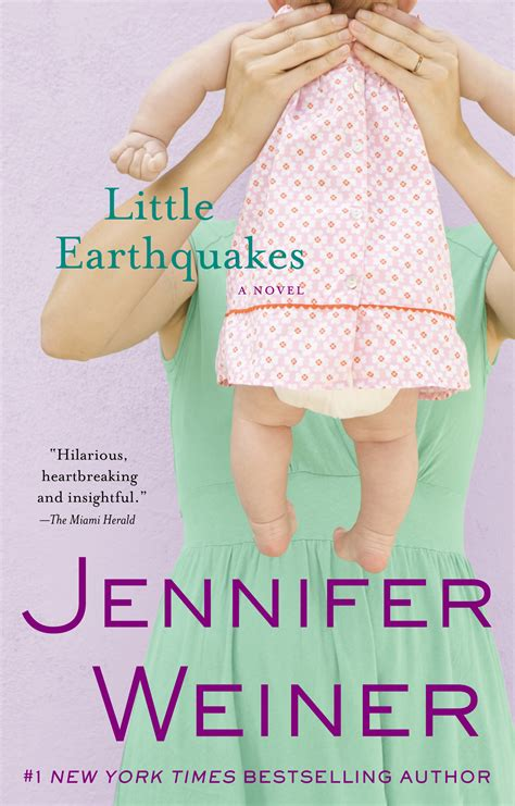 Book Review Earthquakes By Weiner by Earthquakes Book By Weiner Official
