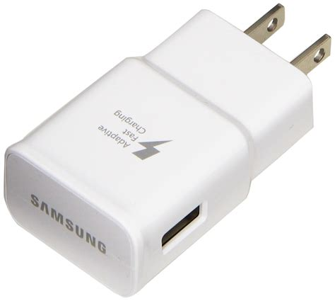 Murah Charger Samsung Original 100 Travel Adapter Fast Charging 2 0a 100 original oem genuine samsung fast adaptive wall charger for sale in jamaica jadeals
