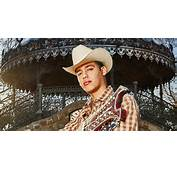 Ariel Camacho Lead Singer Of Los Plebes Del Rancho Dies At 22  The