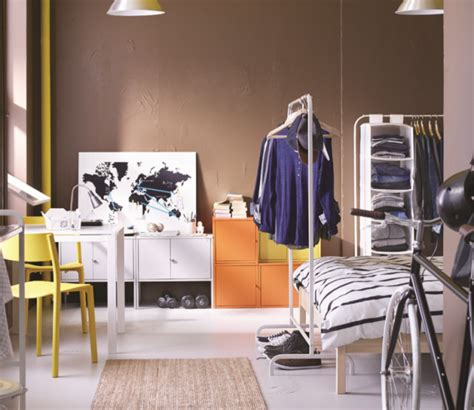 ikea keukens catalogus 2017 ikea catalogus 2017 sneak peek interieur inrichting
