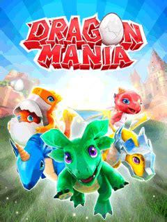 download game dragon mania mod for blackberry dragon mania download for blackberry gameonlineflash com