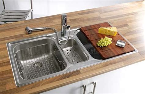 Kitchen Sink Definition Kitchen Sink Definition Sink 2 Noun Definition Pictures Pronunciation And Kitchen Sink