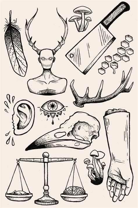 tattoo flash sheets best 25 flash ideas on