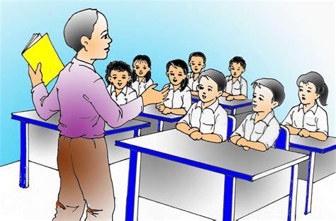 Buku Pemimpin Cinta Mengelola Sekolah Guru Dan Siswa Dengan Dv guru siswa dan kehidupan portalmedia
