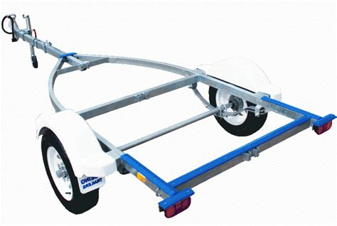 boeing trailers australian boat trailers and spare parts - Boat Trailer Parts Central Coast