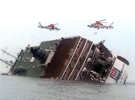 Ferry Sinks In South Korea i you student texts from sinking south korea