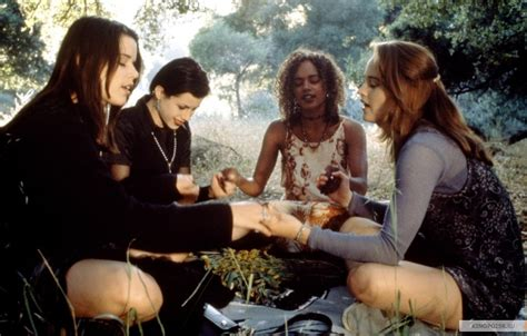 film fantasy a voir impatiently waiting paige movie monday the craft