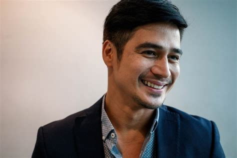 inigo pascual hair style piolo pascual admitted something about his past with ina