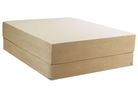 Tempur Rhapsody Mattress by Tempurpedic Rhapsody