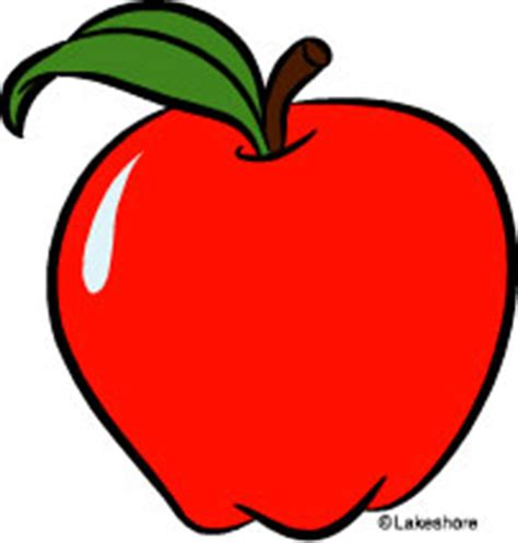 apple wallpaper choices clip art apple choice image wallpaper and free download