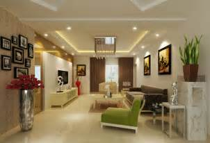 Living Room 3d Views Living Room Interior Decoration 3d View 3d House