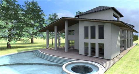 rendering casa rendering artecasasrl
