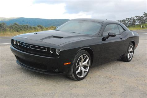 challenger review 2015 dodge challenger review by heilig 2017