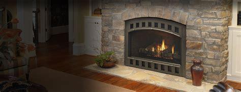 heatilator gas fireplace manual product specifications heatilator