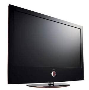 Tv Lcd Oktober hd auf 107cm lg 42lg6100 lcd fernseher vergleich