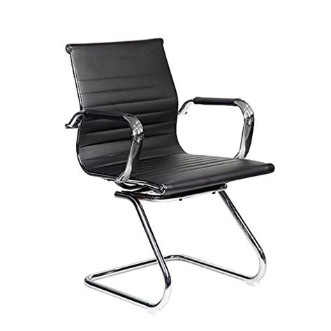 Corner Desk Chair Mat Corner Desk Chair Mat Staples 174 Medium Pile Carpet Chair Mat L Corner Desk 66 Quot W X 60