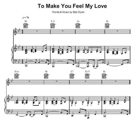download mp3 adele make me feel my love to make you feel my love adele sheet music purple