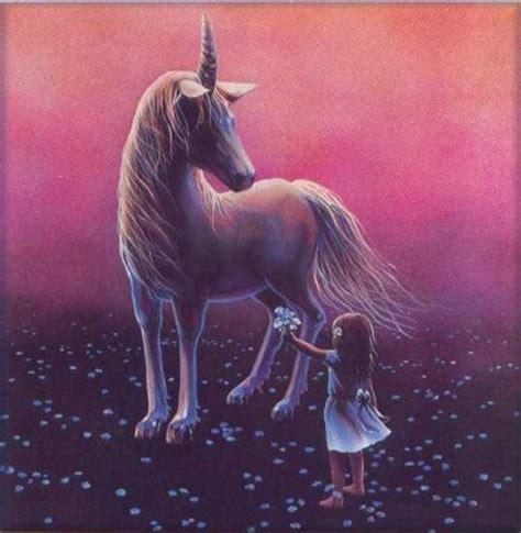imagenes de unicornios y hadas reales los unicornios