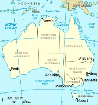 Queensland Marriage Records Australian Civil Births Marriages And Deaths State Of