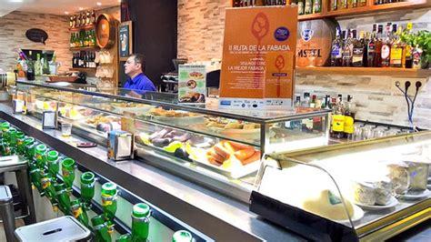 Costo Mba En Canada by Restaurante A Ca 241 Ada Delic Experience En Madrid