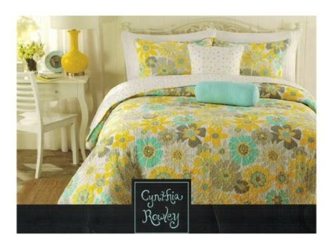 cynthia rowley bedding cynthia rowley bedding pictures to pin on pinterest pinsdaddy