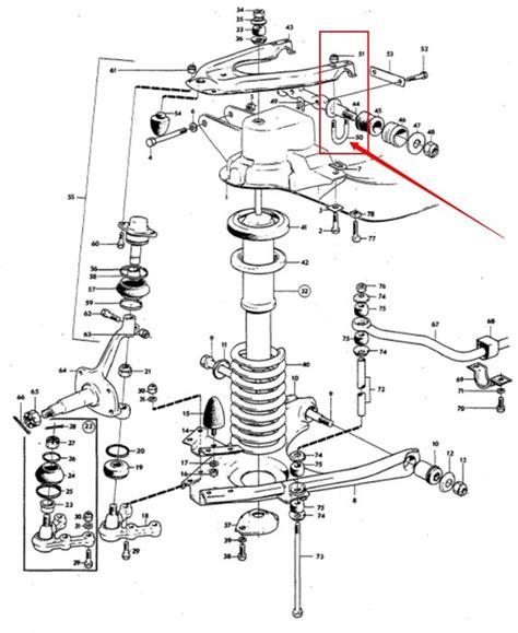 1998 volvo v70 wiring diagrams fuel 1991 volvo 740