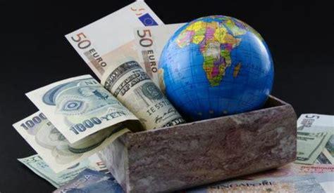 regionale europea cuneo cuneo xix rapporto sull economia globale e l italia