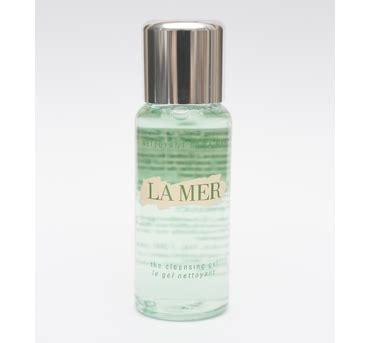 Lamer Cleansing Gel 30 Ml ขาย lamer lamer เคร องสำอาง เคาท เตอร แบรนด ของ