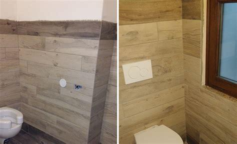 pavimenti ceramica tipo parquet piastrelle ceramica tipo parquet gres effetto legno with