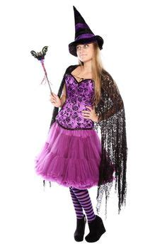 frou frou list s petticoat halloween on pinterest devil costume witch costumes and