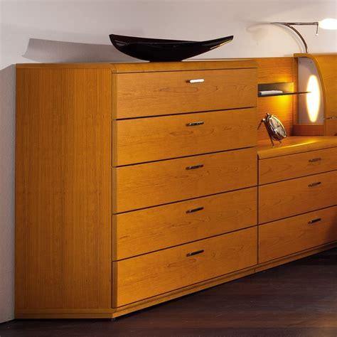 Hulsta Bedroom Furniture Venero Ii Chest Of Drawers Hulsta Hulsta Furniture In