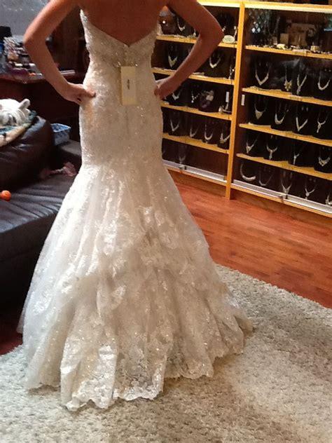 french bustle bridal musings boda