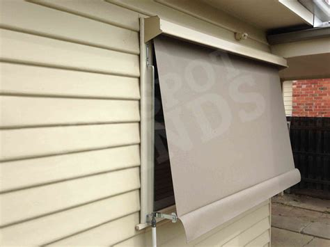 canvas awning blinds canvas awnings outdoor blinds factory direct