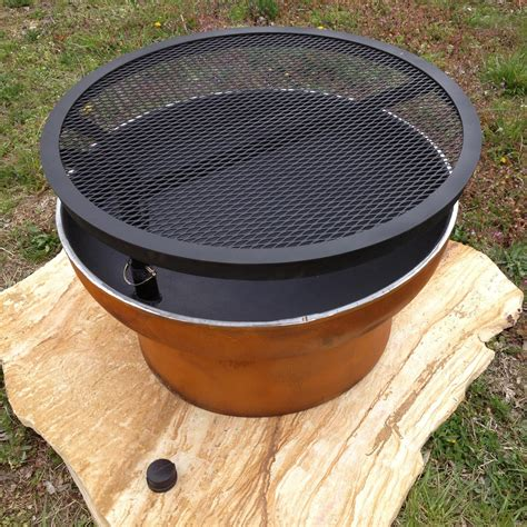 cast iron chiminea bunnings firepit cooking 100 pit grille armslist for sale